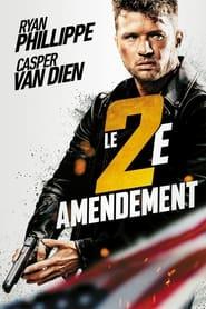 Le 2e Amendement