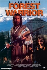 Forest Warrior (1996)