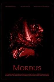 Morbus (2020)