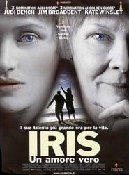 Iris – Un amore vero (2001)
