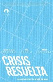 Crisis resuelta (2020)