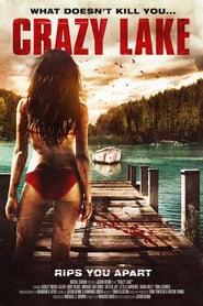 Voir Crazy Lake en streaming complet gratuit | film streaming, StreamizSeries.com
