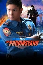 FPJ's Ang Probinsyano 2015
