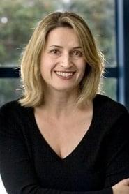 Beatrice Zeilinger