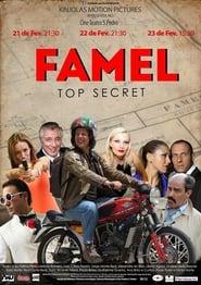 Famel Top Secret