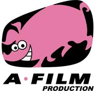 A. Film Production