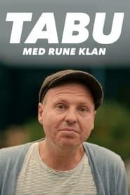 Tabu - med Rune Klan 2021