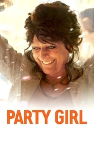 Party Girl sur Streamcomplet en Streaming