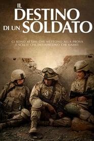 Il destino di un soldato