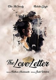 The Love Letter (2019)