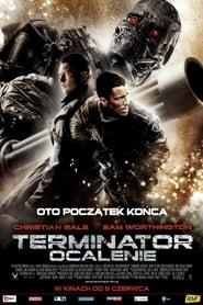 Terminator: Ocalenie / Terminator Salvation (2009)