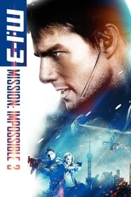 Mission: Impossible 3 / Mission: Impossible III (2006)
