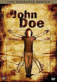 John Doe streaming vf poster