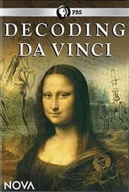 Decoding da Vinci 2019