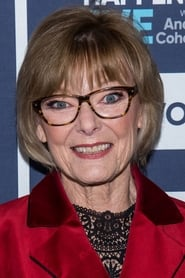 Image Jane Curtin