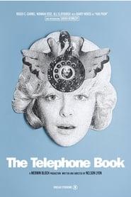 The Telephone Book 1971