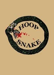 Hoop Snake (2021)