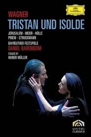 Tristan und Isolde 1995