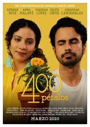 400 Pétalos (2020) Cda Zalukaj Online