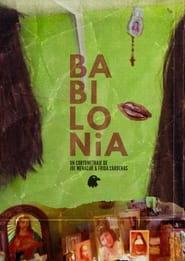 Babylon (2021)