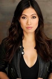 Catherine Haena Kim isPenelope Peanut Garcia