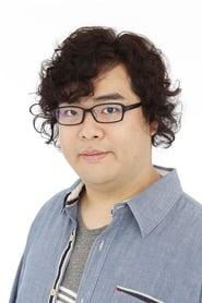 Fukushi Ochiai