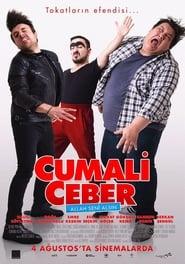 مشاهدة فيلم Cumali Ceber: Allah Seni Alsın مترجم