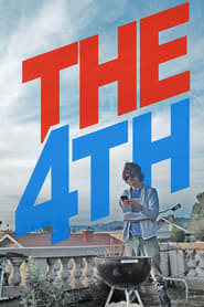 The 4th (2017) HDRip Full Movie Watch Online Free