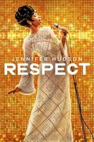 Respect online subtitrat HD