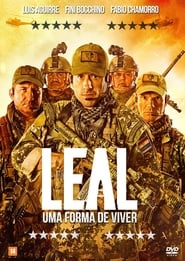 Leal – Dublado