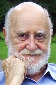Michael Sinelnikoff