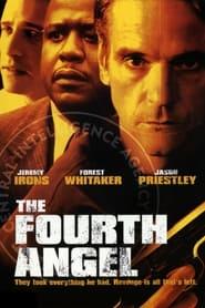 The Fourth Angel Netflix HD 1080p