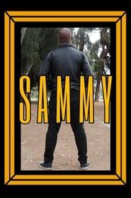 Sammy (2021)