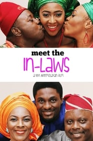 Meet The in-Laws 2016