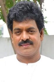 Shivaji Raja is