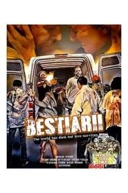 Bestiarii (2019)