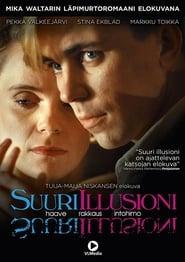 Suuri Illusioni 1985