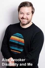 Alex Brooker: Disability and Me