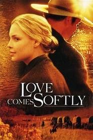 فيلم Love Comes Softly مترجم