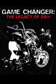 Game Changer: The Legacy of Saw