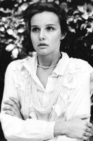 Tatyana Drubich