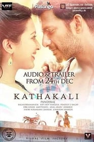 Kathakali (2016)