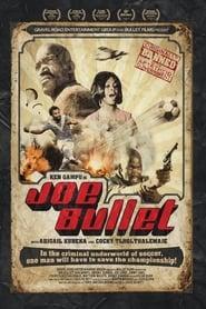 Joe Bullet 1973
