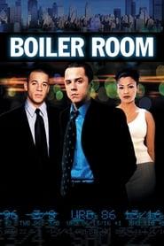 Nonton Film Boiler Room (2000)