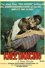 Knee Dancing 1988