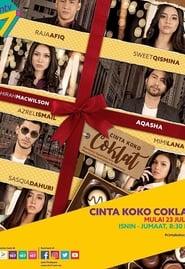 مشاهدة مسلسل Cinta Koko Coklat مترجم أون لاين بجودة عالية