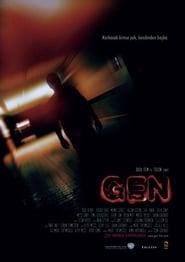 Film streaming | Voir Gen en streaming | HD-serie
