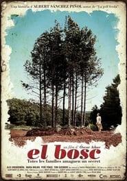 El bosque 2012