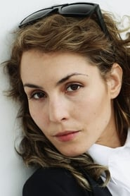 Photo de Noomi Rapace Maja