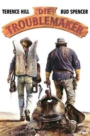 Die Troublemaker 1994